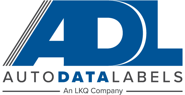 Auto Data Labels LKQ