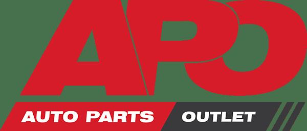Auto Parts Outlet