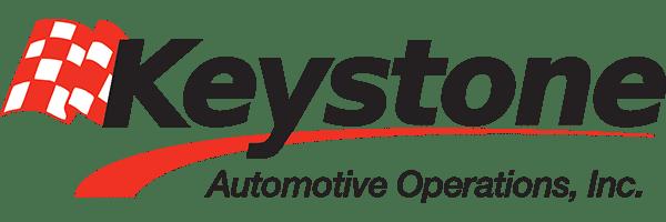 Keystone Automotive Operations