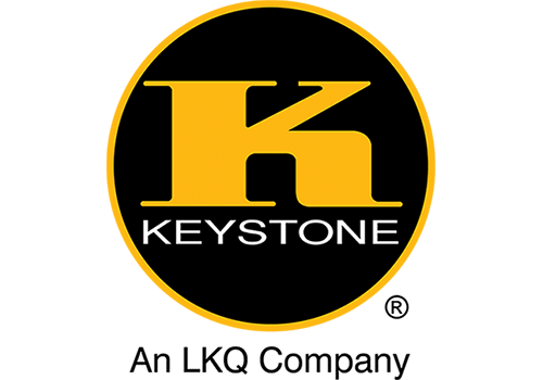 Keystone Automotive Industries an LKQ Company