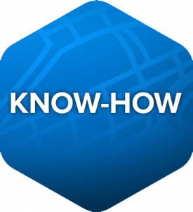 NA_Know-How_lkq-call-out-image-shape