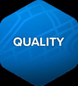 NA_Quality_lkq-call-out-image-shape